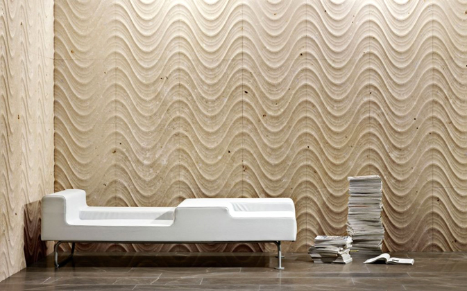 lithos-design-partner-6