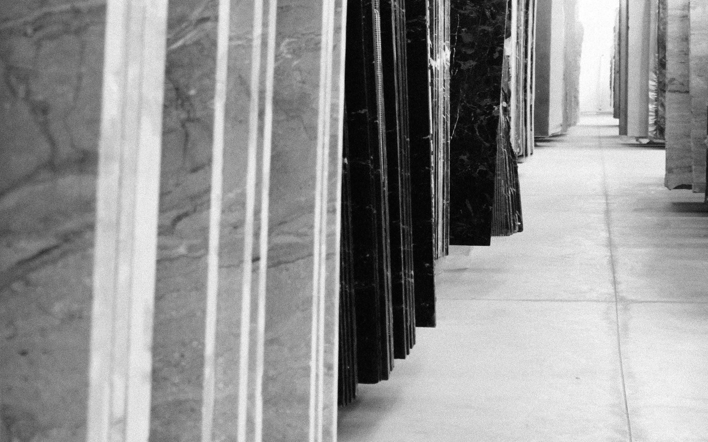 marbleway-11
